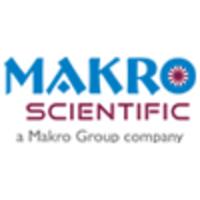 Makro Scientific logo