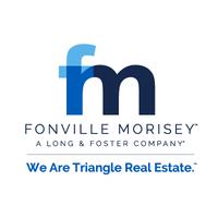 Fonville Morisey logo
