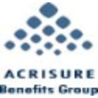 Acrisure Benefits Group logo