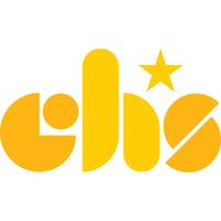 Children's Home Society of Florida logo