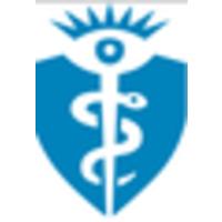 Illinois Eye Institute logo