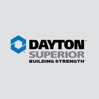 Dayton Superior logo