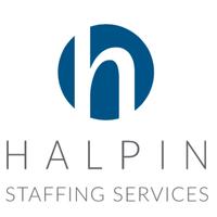 Halpin Staffing Services