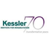Kessler Institute for Rehabilitation logo