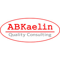 ABKAELIN, LLC. logo