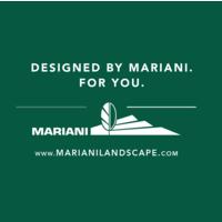 Mariani Landscape logo