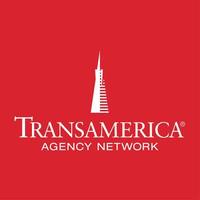 Transamerica Agency Network logo