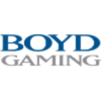 Promotions Manager Job In Opelousas Boyd Gaming Inc