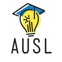 AUSL (Academy for Urban School Leadership) logo