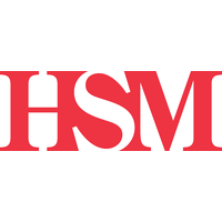 Med Tech Sic Casual Job In Hendersonville At Hsm Lensa