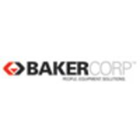 BakerCorp logo