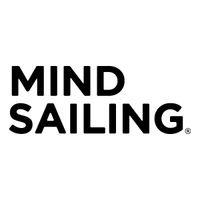 Mindsailing logo