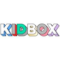 KidBox.com LLC logo