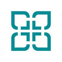 Fairview Health Services logo
