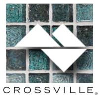 Crossville