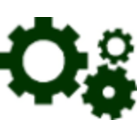 Manufacturing & Assembly Solutions logo