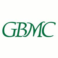 GBMC HealthCare logo