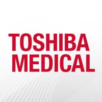 Toshiba America Medical Systems logo