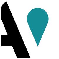 AccuStore logo
