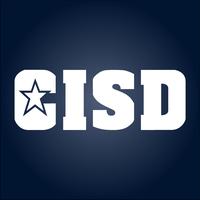 Crowley ISD logo