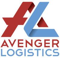 Avenger Logistics logo