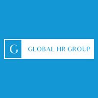 Global Human Resources Group Inc logo