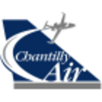 Chantilly Air logo