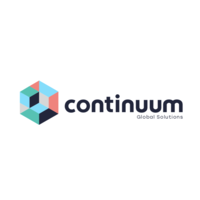 Continuum Global Solutions logo