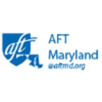 AFT-Maryland logo