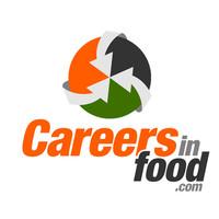 CareersInFood.com logo