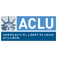 ACLU of Illinois logo