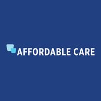 Affordable Care logo