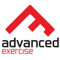 Advanced Exercise logo