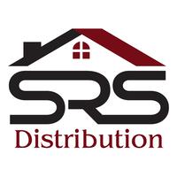 SRS Distribution logo