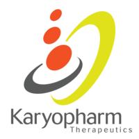 Karyopharm Therapeutics Inc. logo