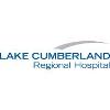 Lake Cumberland Regional Hospital logo