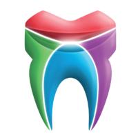 Jefferson Dental Clinics logo