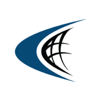 Analysts International