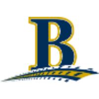 City of Burlington, NC logo