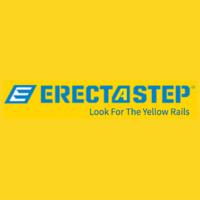 ErectaStep logo