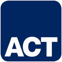 Account Control Technology, Inc. jobs