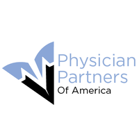 Physician Partners of America logo