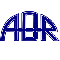 American Building and Roofing, Inc. ( a Beacon Roofing Supply Company)  logo