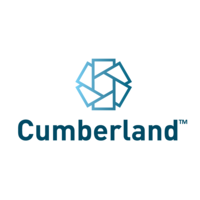 Cumberland Consulting Group logo
