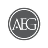AEG | Asset Employment Group logo