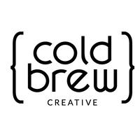 Coldbrew Creative logo