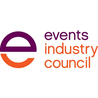 Events Industry Council logo