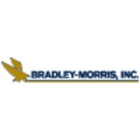 Bradley-Morris logo