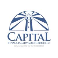 Capital Financial Advisory