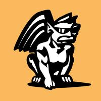 Princeton Partners logo